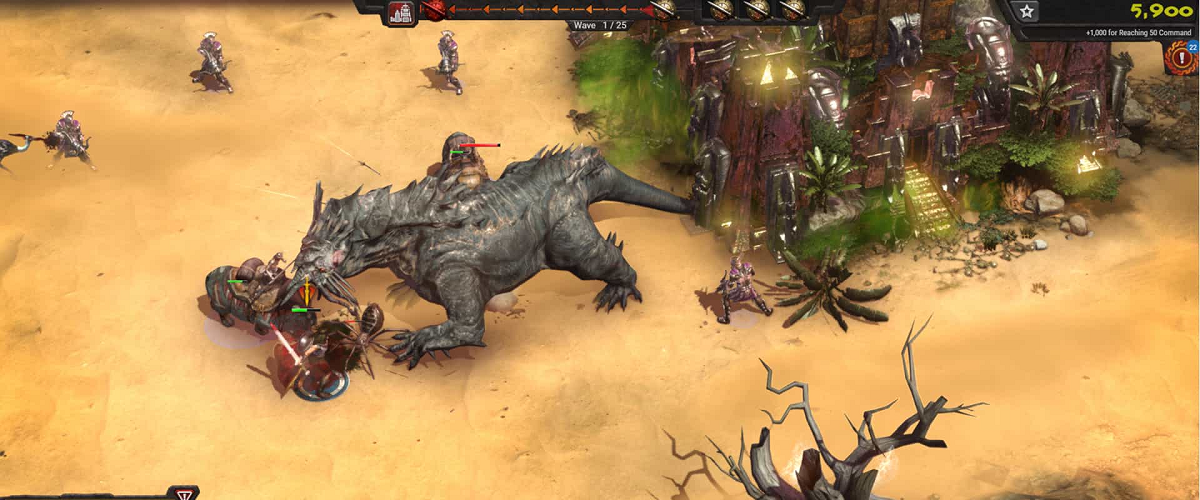 Conan Unconquered PC Specs Requirement Release Early