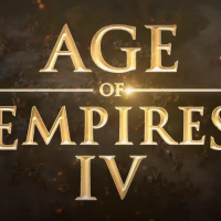 age of empires 4 gameplay trailer new mechanics features showcase