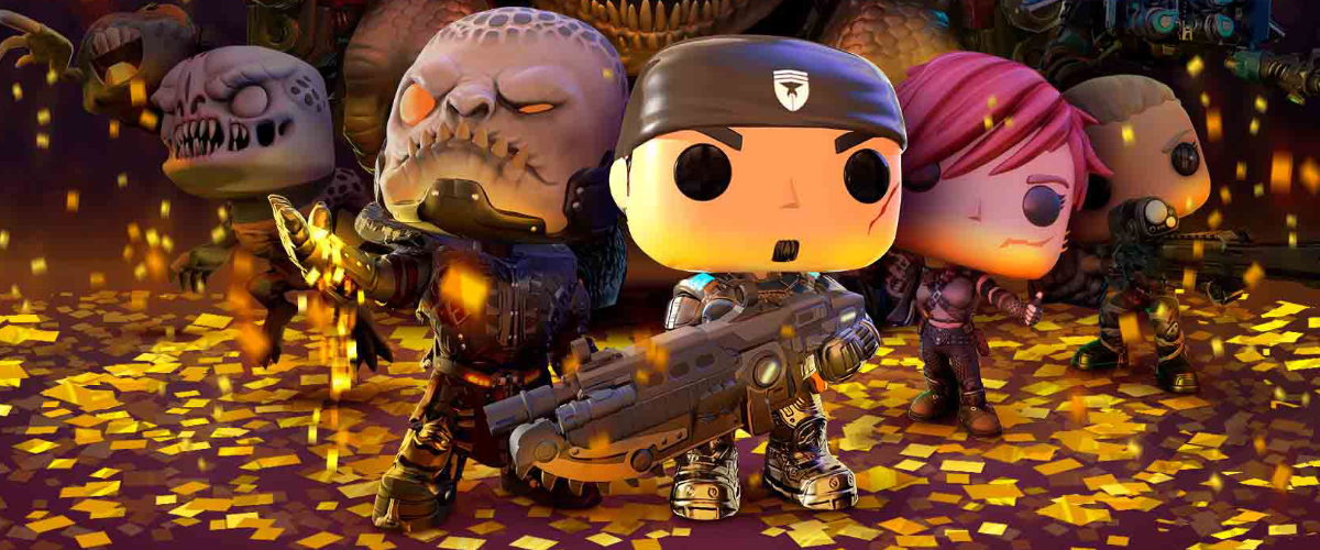 gears pop shut down offline mobile ios android closed