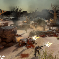 grey zone rts update mission six changes