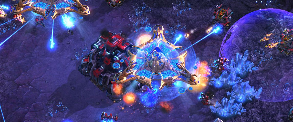 tencent rts studio uncapped games blizzard employees china