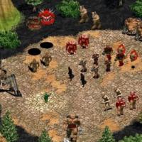 Age of empires 2 mod doom age of doom hellknight61 download